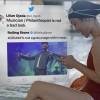 Twitter apresenta nova campanha