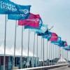 Que trabalhos estão a conquistar Cannes?