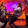 Desperados deu festa privada num loft no Martim Moniz