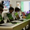 Worten dá workshops de programação para crianças