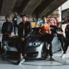 Nike lança Mixtape para Neymar Jr.