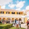 PALACEO é o novo polo criativo e cultural de Oeiras