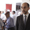 """""""O crescimento económico em Portugal não se faz só com as grandes empresas"""""""