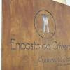"""Os vinhos de uma """"Encosta"""" que projeta as Terras de Sicó"""