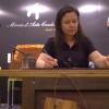 """""""Portugal Sou Eu"""" promove marcas do artesanato nacional"""