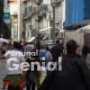 Reportagem: Porto – A genialidade de uma cidade escondida