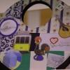 Aldimdesign – Malas e bolsas em alcatifa