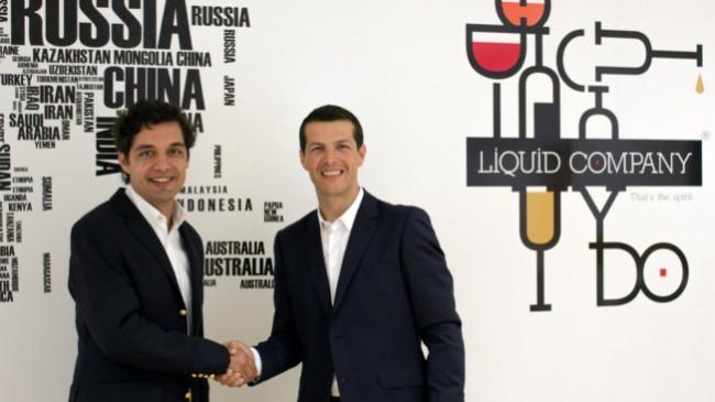 Licor Beirão parte à conquista do mercado internacional