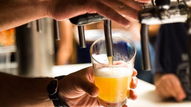 Lisbon Beer District celebra o Dia de Reis