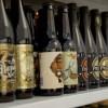 Reportagem: Um brinde à cerveja artesanal
