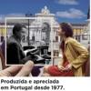 Coca-Cola faz 40 anos em Portugal