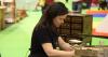 Móveis d'Arte Canhoto – Décadas de mestria