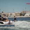 Emissão online: Um Portugal criativo onde marcas e criadores se unem