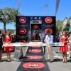 EDP dá energia à 79ª edição da Volta a Portugal em Bicicleta