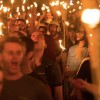 Airbnb nega estadia a neonazis que se iam hospedar em Charlottesville
