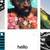 Demorou mas foi: Apple cria conta no Instagram