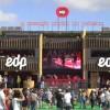 Jovens desafiados a criar novo festival de música