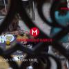 Um Portugal criativo onde marcas e criadores se unem