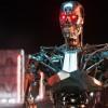 Os 5 mandamentos da inteligência artificial