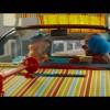 Audi à prova de palhaços