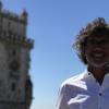 Lisboa Genial, marca global