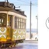A cidade da Mini vai estacionar em Lisboa