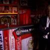 """""""Tudo o que envolve o Benfica tem sucesso e é isso que vamos ter"""""""
