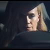Audi cala comentários negativos em novo vídeo
