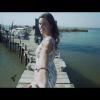 Vídeo que promove Alcácer do Sal foi premiado em Cannes