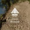 Berg Outdoor promove cortiça lá fora