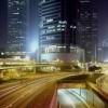 Reportagem: Viver numa economia digital