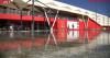 Fomos conhecer o maior centro comercial do Algarve