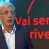O futuro segundo a Vodafone