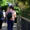 Os jardins de Nova Iorque que quase não o eram