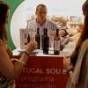 Selo de Portugalidade aumenta venda das empresas