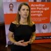 Hora de balanço para o Concurso Spot Portugal Sou Eu