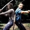 The Walking Dead explora novas formas de publicidade