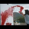 Alfa Romeo desafia artistas na Serra da Arrábida