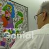 """Reportagem: Os artistas """"geniais"""" que se inspiram na arte popular!"""