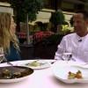 ESTREIA: Cozinha com amor