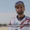 Emirates e ESPN lançam série documental sobre atletas
