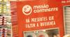 Missão Continente apoia projetos na área da alimentação