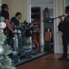"""Reportagem: NOS desvenda """"O Segredo de Natal"""""""