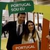 II Fórum Portugal Sou Eu juntou comunidade empresarial portuguesa