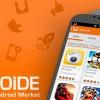 Aptoide ultrapassa 200 milhões de utilizadores
