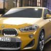 Já pode mostrar aos seus amigos o seu novo BMW pelo Snapchat