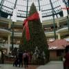 Emissão Online: E o Natal aqui tão perto…