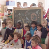Benetton lança campanha com Oliviero Toscani