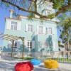 Melhor hostel da Europa está localizado em Portugal