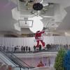 Samsung e Casey Neistat levam o Natal a crianças desfavorecidas